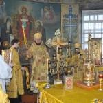 Liturgija-v-Nedelju-27-po-Pjatidesjatnitse-1