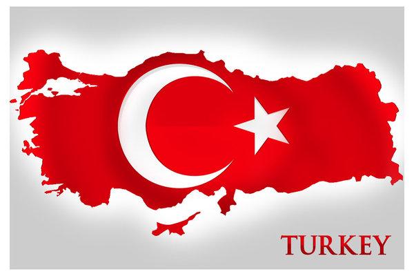 Єпископ Боярський Феодосій взяв участь у прийомі з нагоди державного свята Туреччини – Дня Республіки