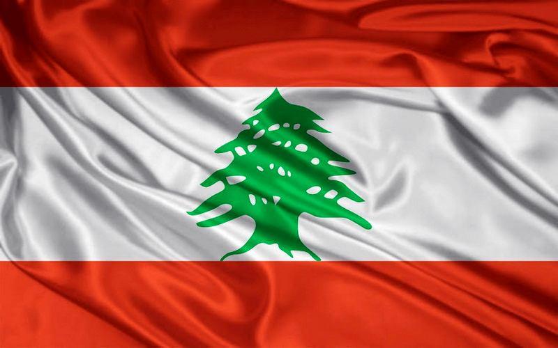 Єпископ Боярський Феодосій взяв участь у прийомі з нагоди Дня Незалежності Лівану