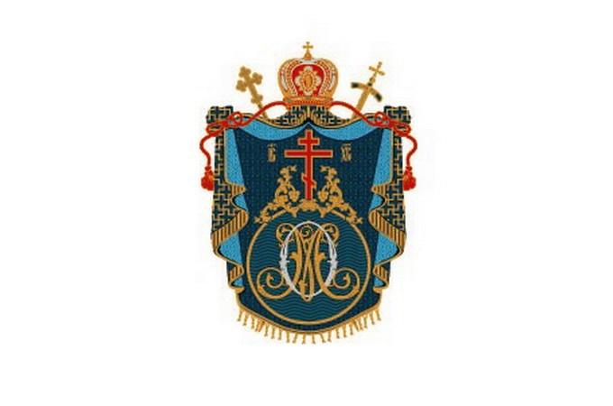 УПЦ заявляє про тиск з боку силових структур