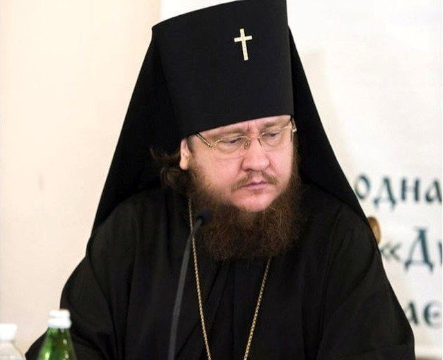 О политических инициативах создания так называемой ЕПЦ и возможных последствиях – беседа с архиепископом Боярским Феодосием
