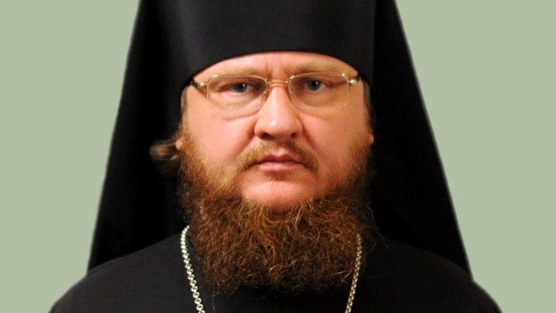 Архиепископ Феодосий: День Крещения Руси – День рождения нашего народа
