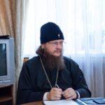 Архієпископ Феодосій: Помилкова еклезіологія Фанару очевидна православному світу