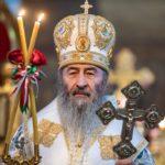 Різдвяне послання Предстоятеля Української Православної Церкви (+ВІДЕО)