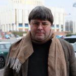 Нецерковність і заполітизованість: релігієзнавець Миколай Мітрохін про ПЦУ