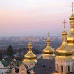 Архієпископ Феодосій взяв участь у нараді вікаріїв Київської Митрополії з протидії поширенню COVID-19