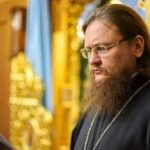 Архієпископ Феодосій: Хайп на коронавірусі може нашкодити суспільству і Церкві