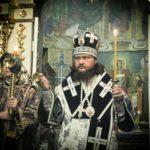 ЩО ВИМАГАЄТЬСЯ ВІД ПАРАФІЯЛЬНОГО ПАСТИРЯ ПІД ЧАС КАРАНТИНУ? Практичні поради від архієпископа Феодосія
