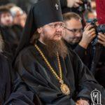 Архієпископ Боярський Феодосій: БРАТТЯ, ДАВАЙТЕ НА ХВИЛИНУ ЗУПИНИМОСЯ!