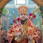 ЯКОЮ БУДЕ ВЕЛИКОДНЯ НІЧ 2020 року в КИЄВІ та УКРАЇНІ? – відповідає Архієпископ Феодосій