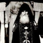 ЩО ПРО КОРОНАВІРУС ГОВОРИЛИ СВЯТІ ХХ СТОЛІТТЯ. Розмова з архієпископом Феодосієм (Снігірьовим)