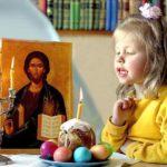 ХРИСТОС ПРИЙШОВ У НАШІ ОСЕЛІ! Архієпископ Феодосій (Снігірьов)