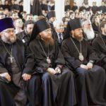 Наша Церква – найбільш незалежна з усіх автономних Церков, – архієпископ Феодосій