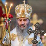 Черкаська єпархія вітає Блаженнішого Владику Онуфрія з Днем народження!