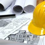 Створено Архітектурно-будівельну комісію Черкаської єпархії