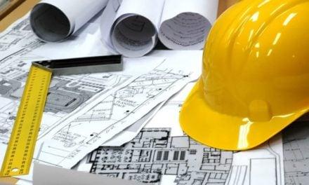 Создана Архитектурно-строительная комиссия Черкасской епархии