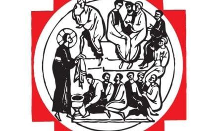 Відбулося перше засідання Відділу з церковної благодійності та соціального служіння Черкаської єпархії