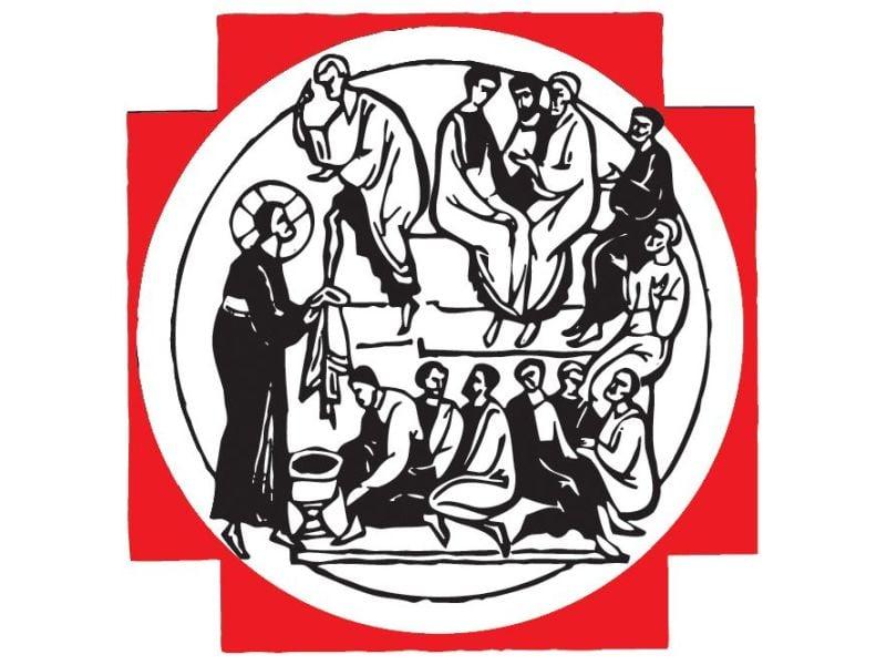 Состоялось первое заседание Отдела по церковной благотворительности и социальному служению Черкасской епархии