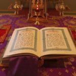 Створено Богословсько-літургічну комісію Черкаської єпархії УПЦ