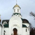 Архієпископ Феодосій дав високу оцінку пастирському служінню духовенства Корсунь-Шевченківського благочиння
