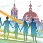 Створено Відділ у справах молоді Черкаської єпархії УПЦ