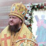 Архиепископ Феодосий: Крестный ход Торжества Православия – свидетельство об Истине