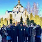 Черкаський православний клуб «Діалог» відновлює свою роботу