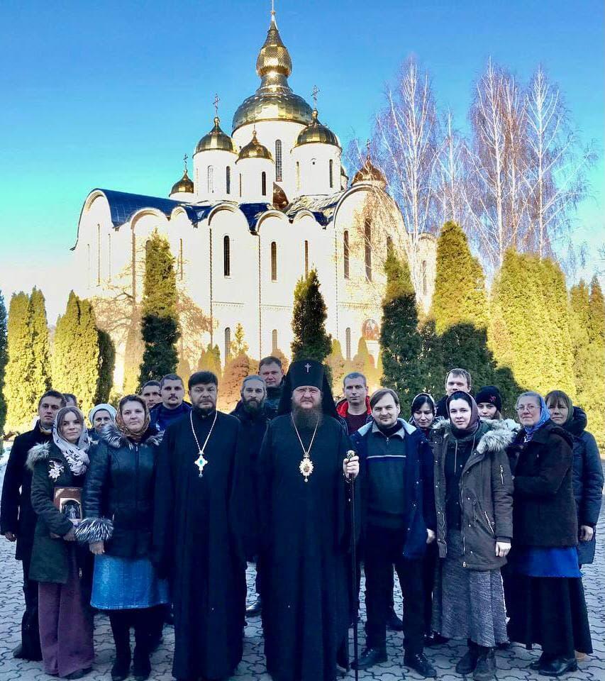 cherkasy.church.ua/files/2021/03/photo_2021-03-06_21-20-14.jpg