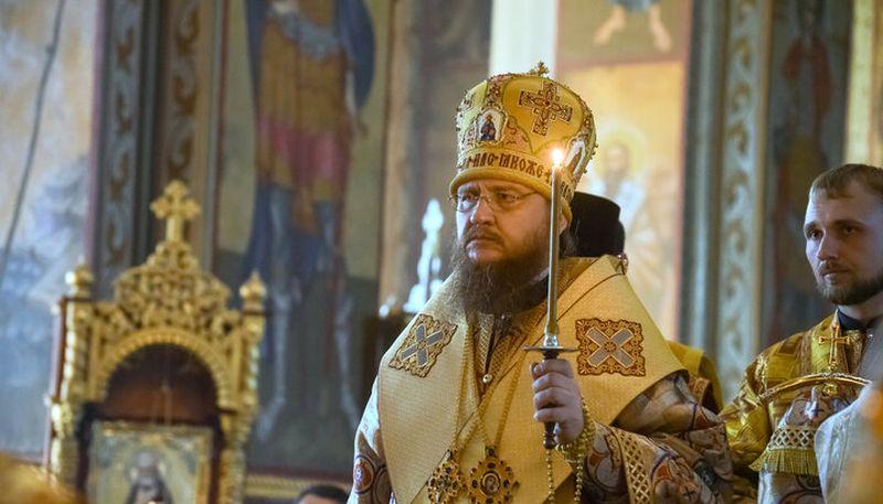 cherkasy.church.ua/files/2021/04/arkhijepiskop-feodosij.jpg