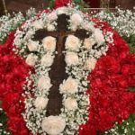Архієпископ Черкаський і Канівський Феодосій звершив всенічне бдіння напередодні Неділі 3-ї Великого посту