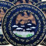 Порядок поминання архієреїв на богослужіннях в Черкаській єпархії