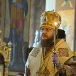 Архієпископ Феодосій прокоментував слова ієрарха Фанара про швидке об'єднання з РКЦ