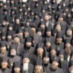В Черкасской епархии состоится собрание представителей монашества епархии